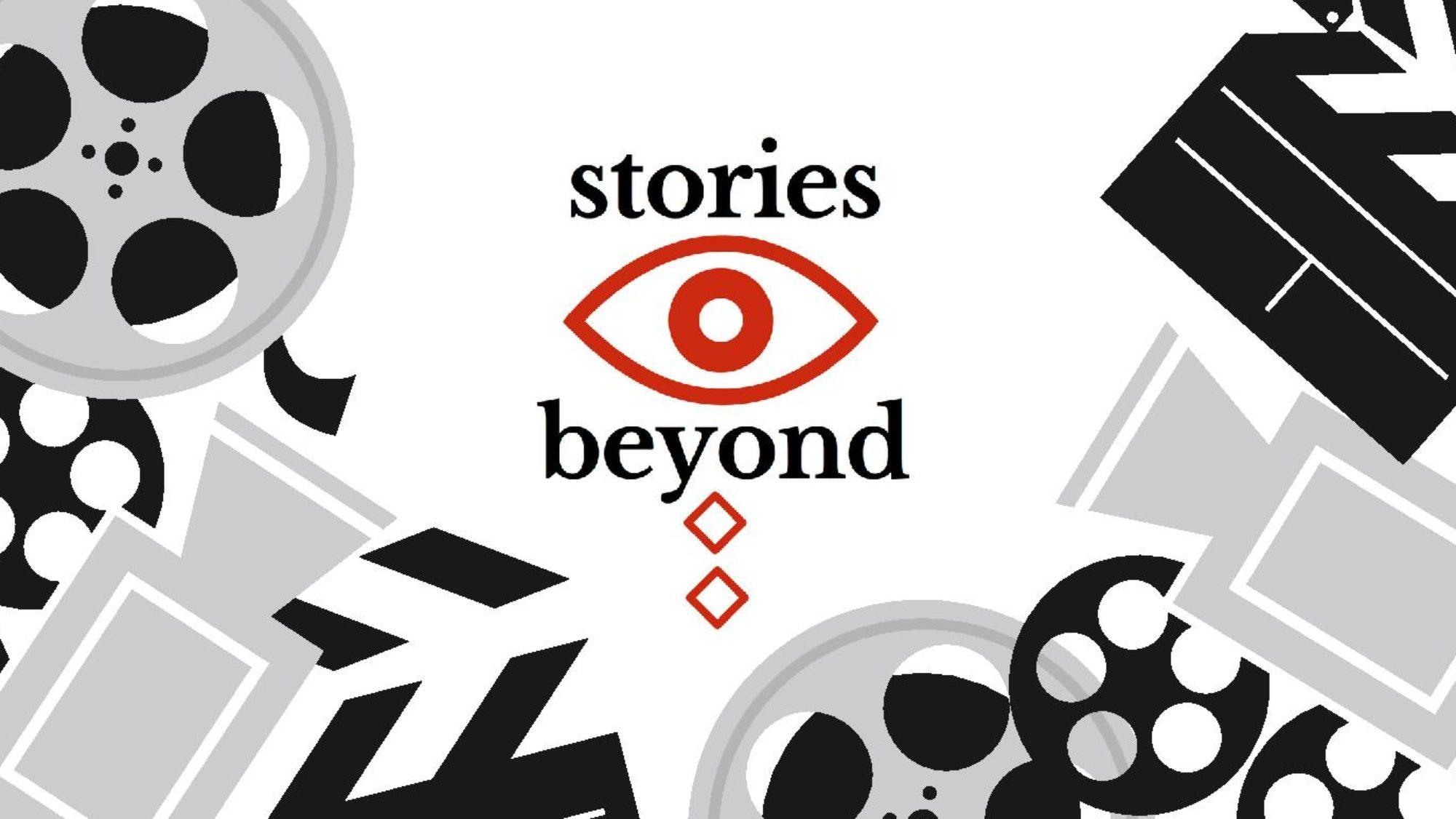 stories-beyond.com